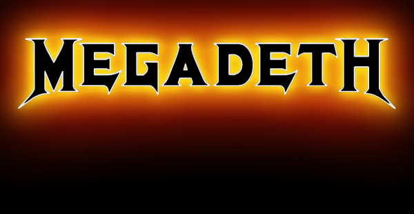 Megadeth Cruise event provides thrash on water