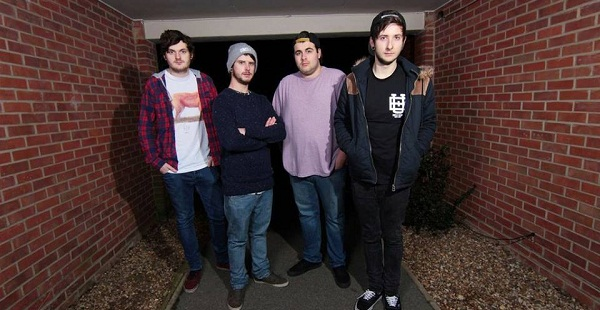 Band of the Day: Midday Committee