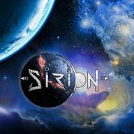 Sirion - Sirion