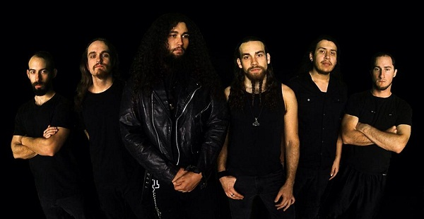 Band of the Day – Sirion