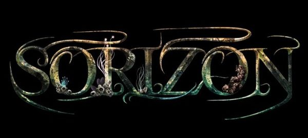 Band of the Day: Sorizon