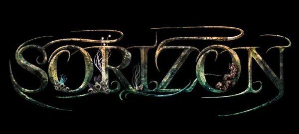Band of the Day: Sorizon
