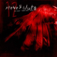 Steve Saluto - 12