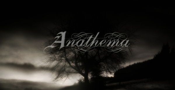 Review: Anathema – A Sort of Homecoming