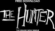 Chronographs - The Hunter