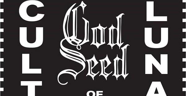 Cult of Luna / God Seed remixes