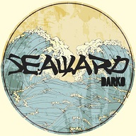 Darko - Seaward
