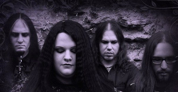 Edenfall update their PledgeMusic campaign