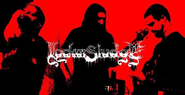Band of the Day: Lockersludge