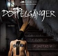 My Doppelganger - God is a Lie