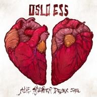 Oslo Ess - Alle Hjerter Deler Seg