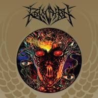 Revocation logo