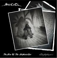 Sercati - Nightstalker