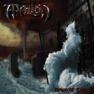 Thalion - Dawn of Chaos