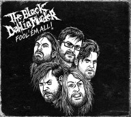 The Black Dahlia Murder - Fool 'em All