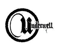 Underwell logo