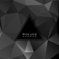 Woland - Hyperion