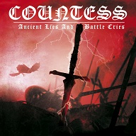 countess-ancient-lies-and-battle-cries