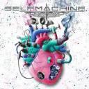 Selfmachine - Broadcast Yourself