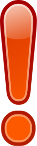 118px-Exclamation-orange.svg_