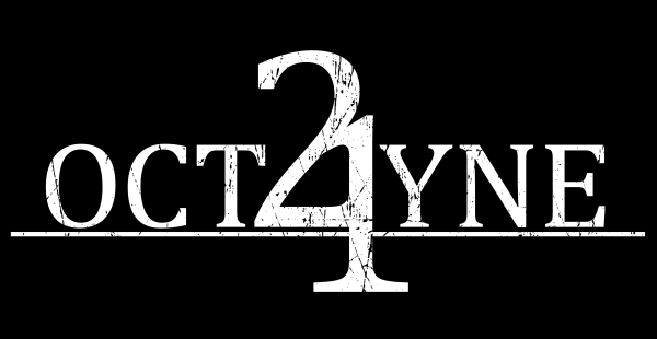 Band of the Day: 21 Octayne