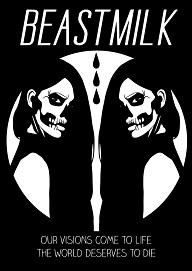 Beastmilk