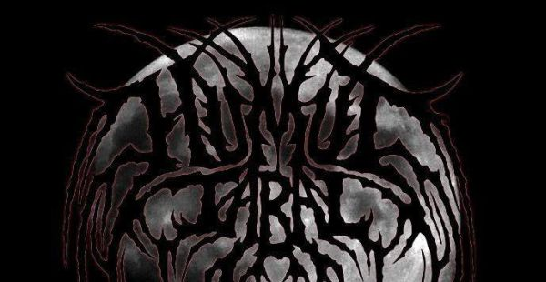 "Humut Tabal: ""In the Shade ov Lord Satan's Wings"" now streaming"