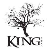 KING 810 - proem