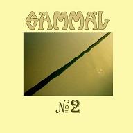 Sammal - No. 2