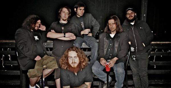 Servants of the Mist – further album details