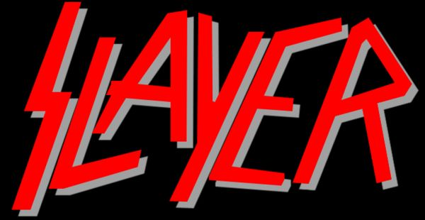 Slayer reflect on 37 years of metal (part 1)