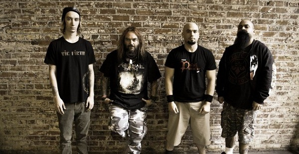 """Soulfly announce """"UK"""" (England/Cardiff) dates"""