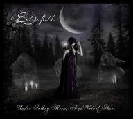 Edenfall - Under Sultry Moons and Velvet Skies