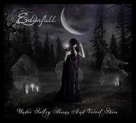 Edenfall - Under Sultry Moons and Velvet Skies