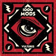 1000 Mods - Vultures