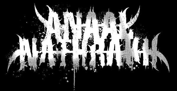 Anaal Nathrakh reveals details for new album – check out the new single now!