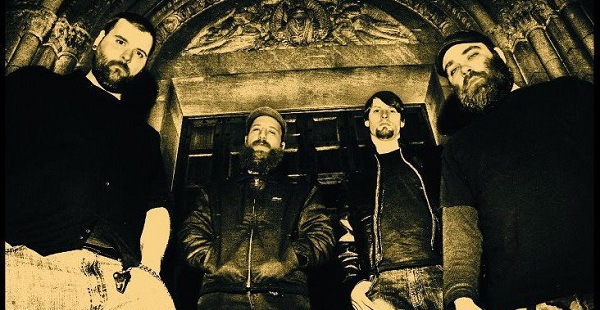 Brimstone Coven to release debut through Metal Blade
