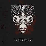 Dementia Senex - Heartworm