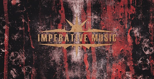 Imperative looking for new acts