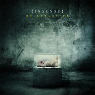 Insense - DeEvolution