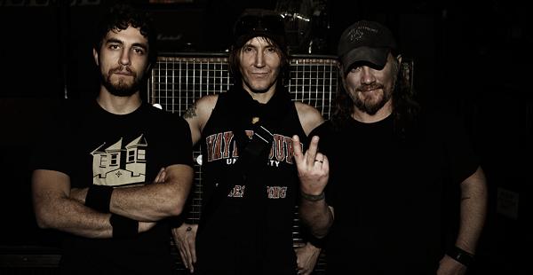 Karma to Burn – new album and UK tour dates