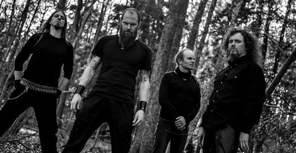 """King of Asgard debut new song """"Remnant Of The Past"""""""