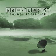 Machinergy - Sounds Evolution