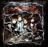 Valeria - Valerie