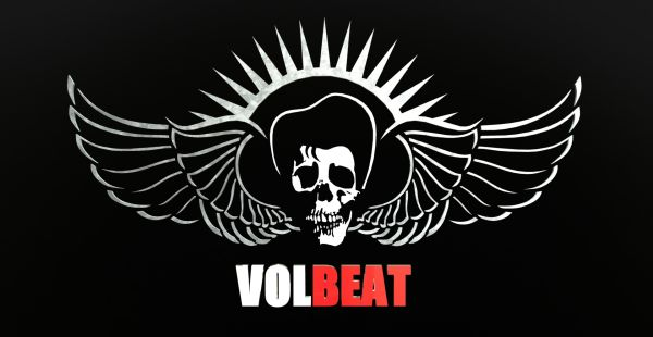Volbeat + Hatebreed UK dates