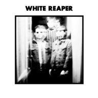 White Reaper EP