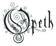 opeth-logo