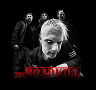 The Roadkill