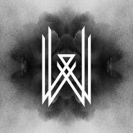 wovenwar-logo