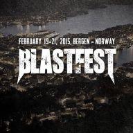 Blastfest 2015 square